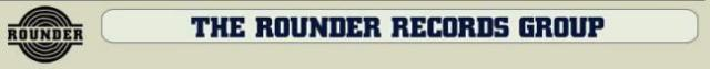 __Rounder_Records_Logo