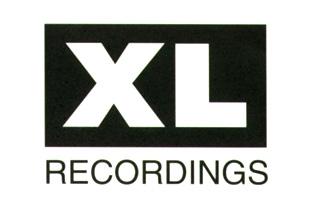 xl-recordings